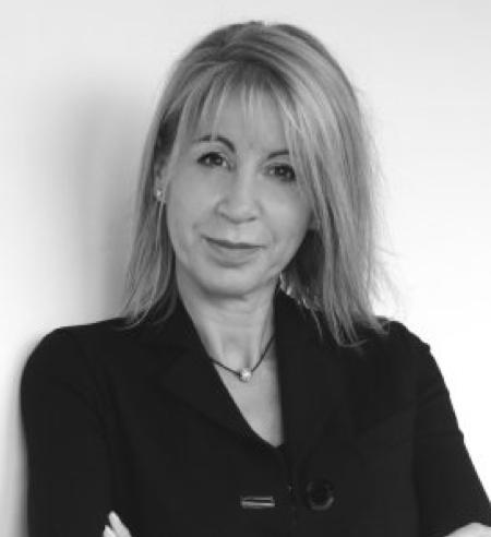 Deborah Bianchi