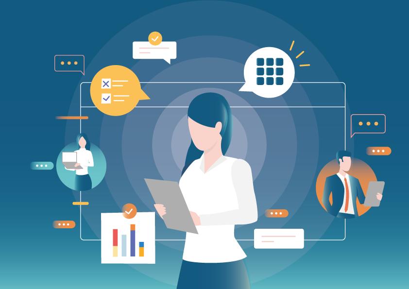 coaching in virtuale