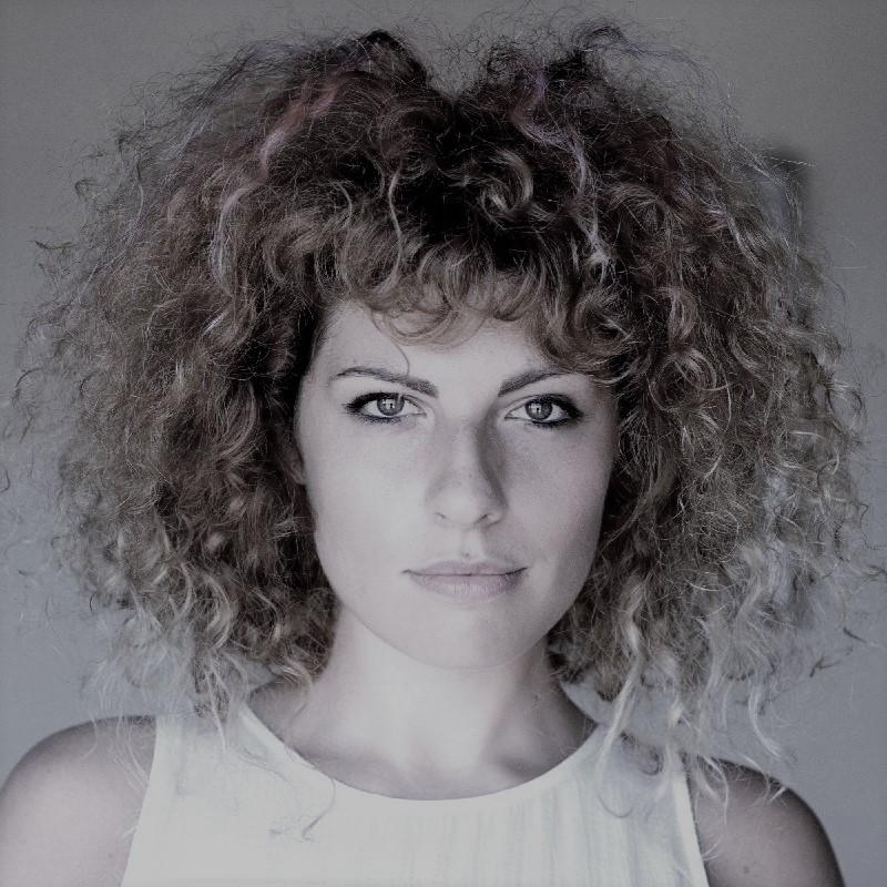 Rosy Bonfiglio