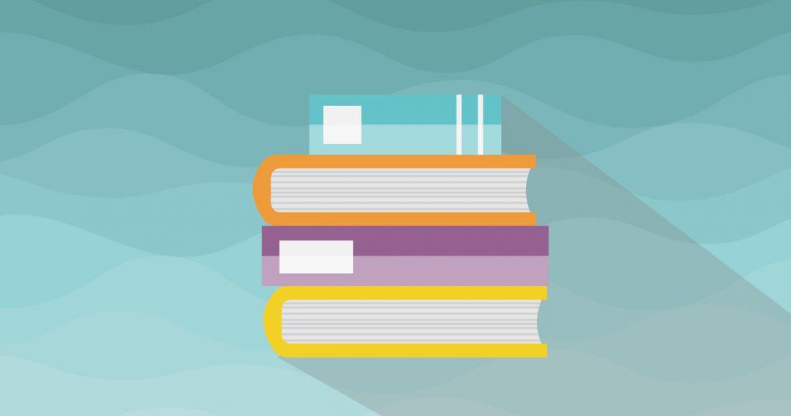 libri business coaching