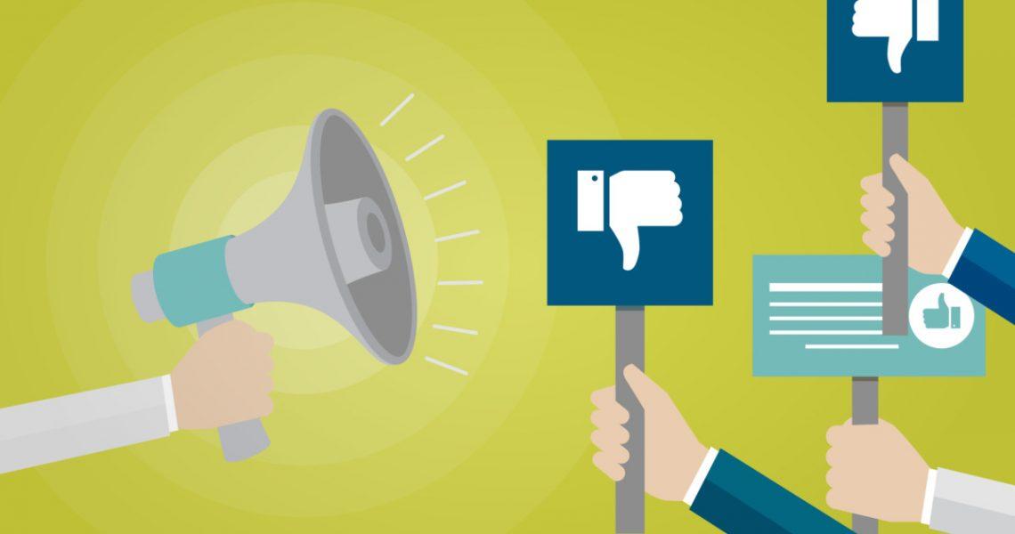 ascolto attivo comunicazione